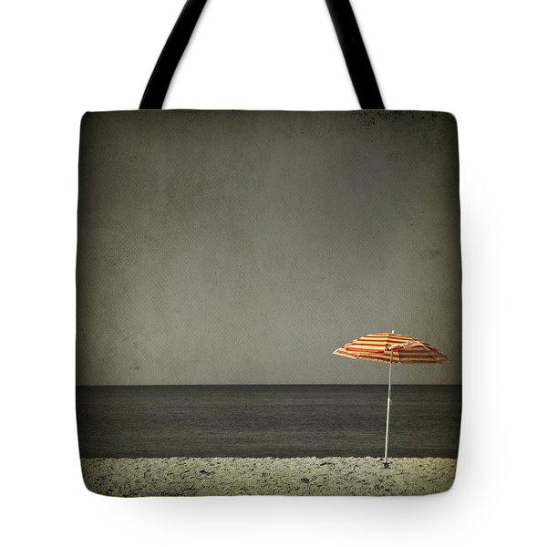Sweet Escape Tote Bag by Evelina Kremsdorf