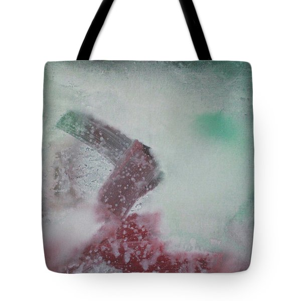 Sweet In Pain Tote Bag