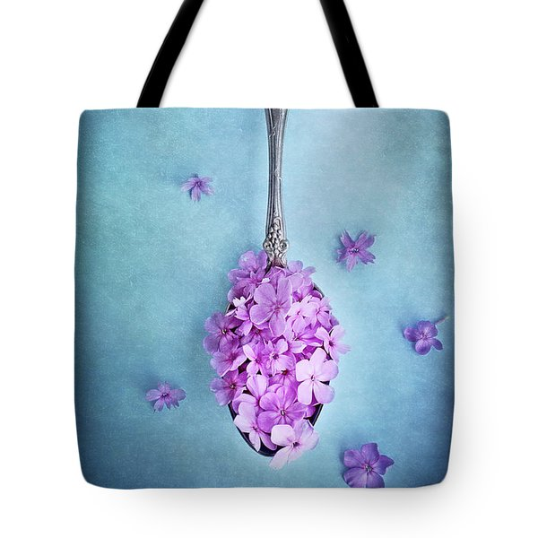 Sweet Medicine Tote Bag