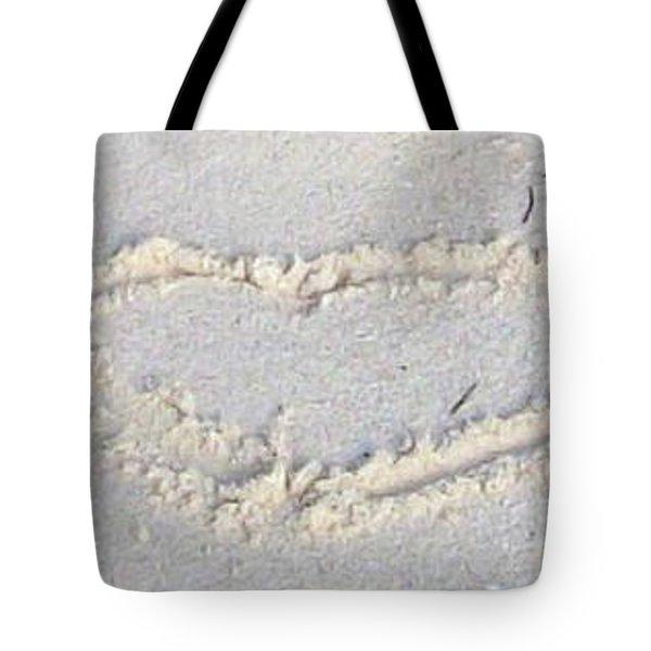 Symbolic Tote Bag