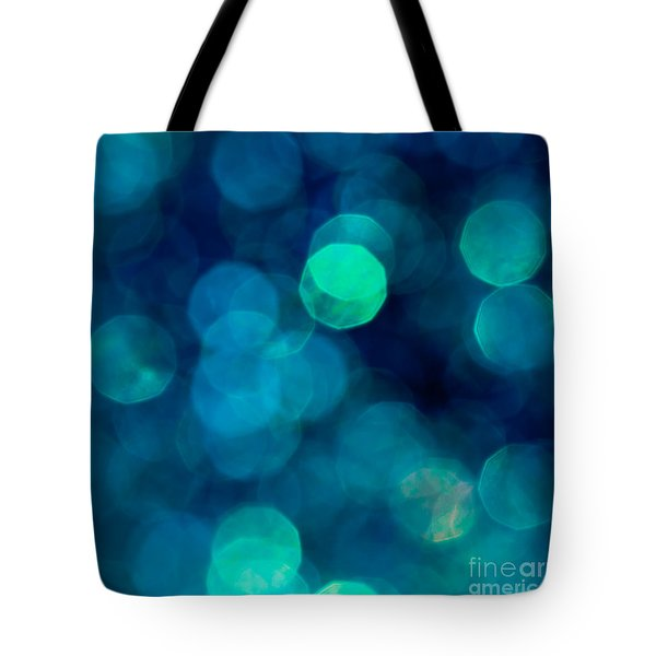 Tote Bag featuring the photograph Symphony by Jan Bickerton