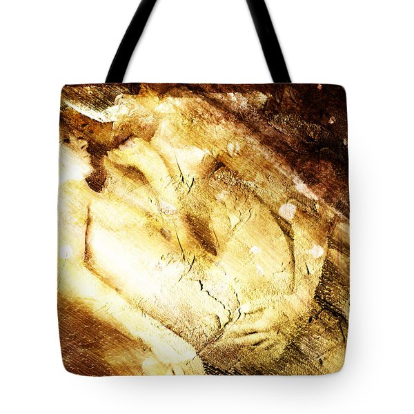 Tangle Of Naked Bodies Tote Bag