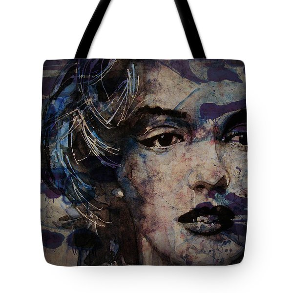 Tears Are How My Eye's Speak When  My Lips Can't Describe How Much I Have Been Hurt Tote Bag