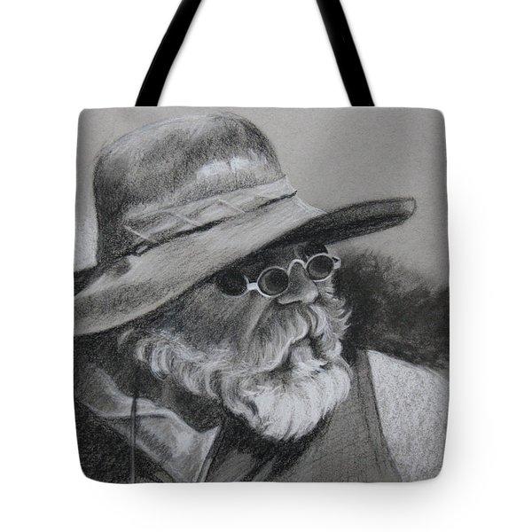 Teton Trader Tote Bag