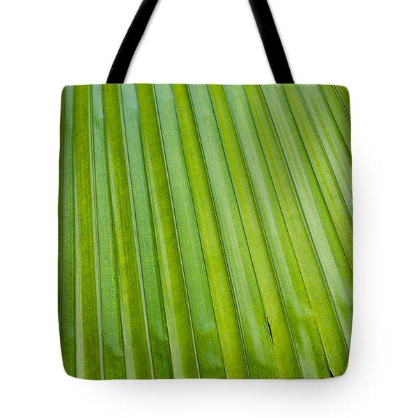 Texture 330 Tote Bag