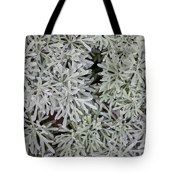 Tote Bag featuring the photograph Texture Of The Nature by Jingjits Photography