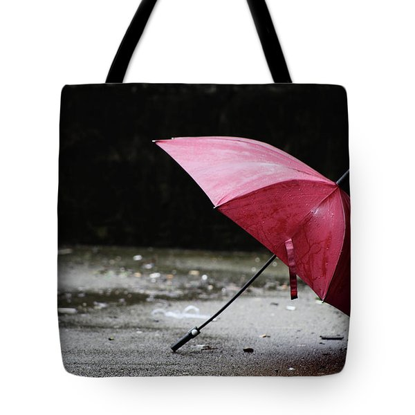 Tote Bag featuring the photograph That Love The Dried  by Empty Wall
