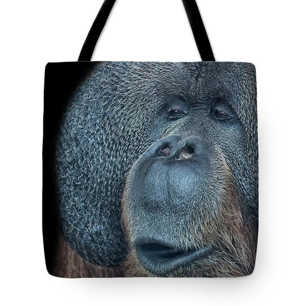 That Oooh Moment Tote Bag