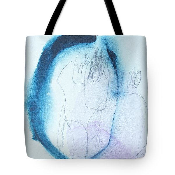 That's What I Think Of That Tote Bag