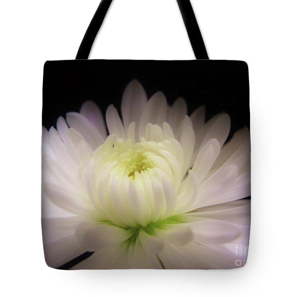 The Awakening Tote Bag