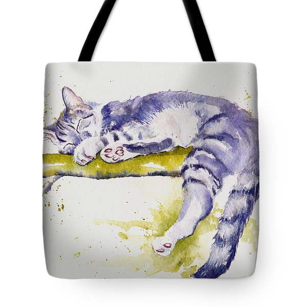 The Branch Manager Tote Bag