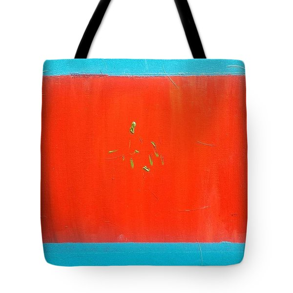 The Candy Store Tote Bag