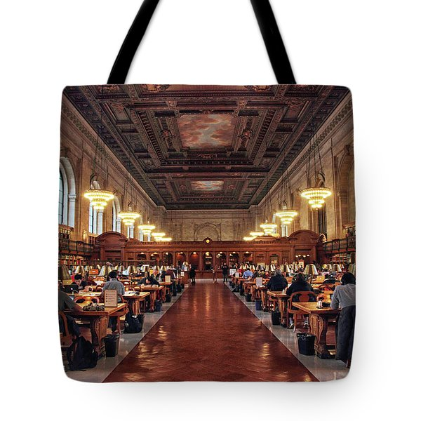 Tote Bag featuring the photograph The Classic Rose Room by Jessica Jenney