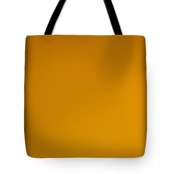 The Color Of Rust Tote Bag
