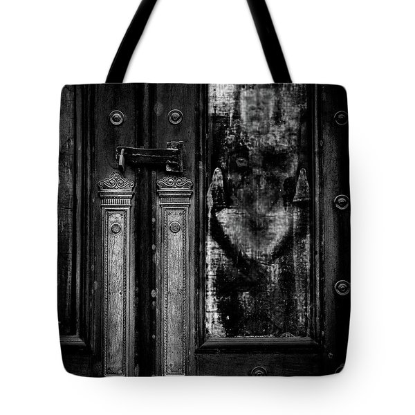 Shroud Of Turin Tote Bags | Fine Art America