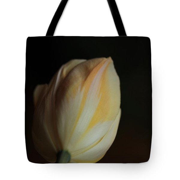 Tote Bag featuring the photograph The Empress  by Connie Handscomb