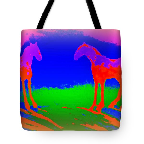 show me the faces of secrets and I will show you who you really are if I only know    Tote Bag