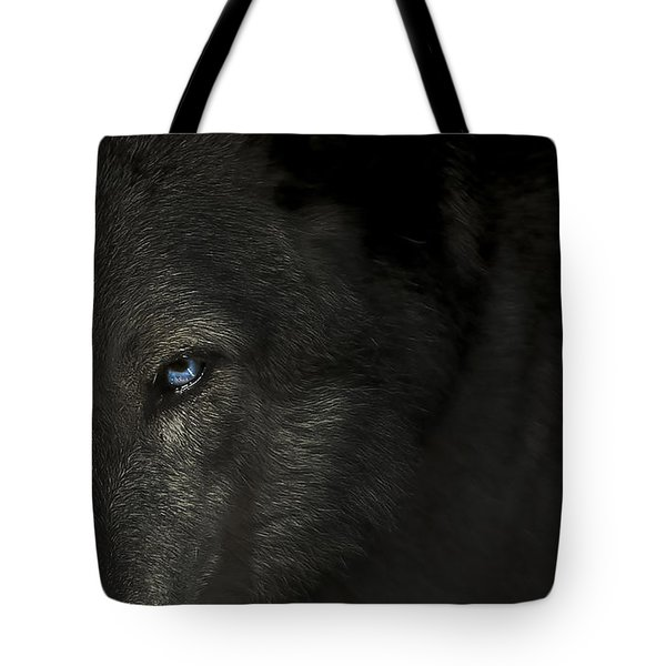 The Final Hour  Tote Bag
