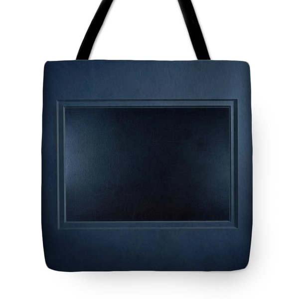 The Frame Tote Bag