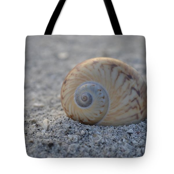 Tote Bag featuring the photograph The Gaudy Nautica by Melanie Moraga