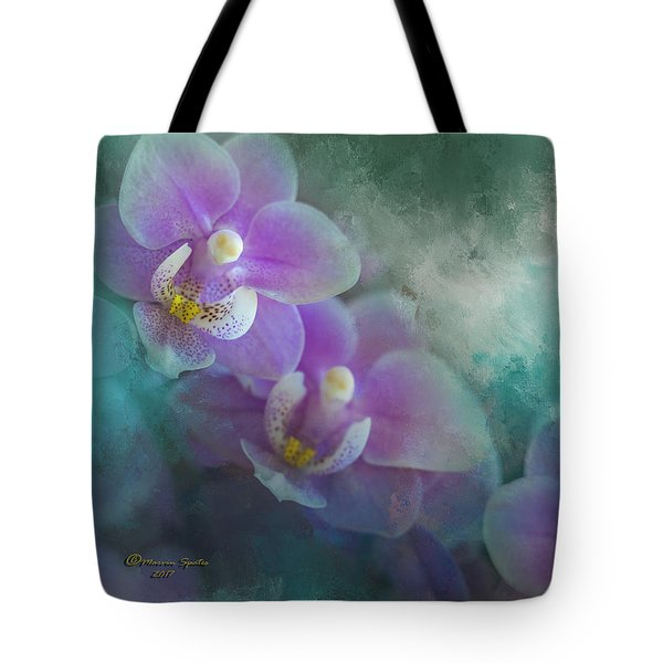 The Good Showing Tote Bag