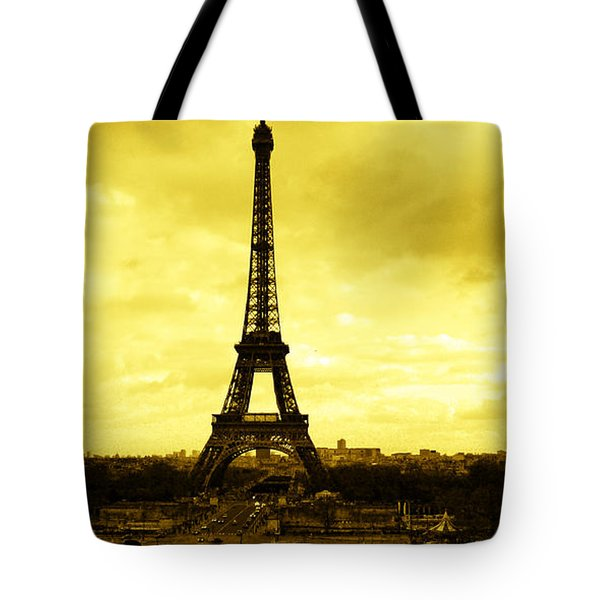 The Great Icon Tote Bag