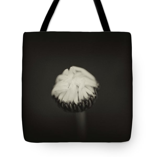Tote Bag featuring the photograph The Grieving Night by Shane Holsclaw