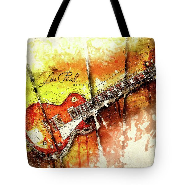 The Holy Grail V2 Tote Bag by Gary Bodnar