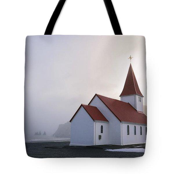 The Infinite Shining Heavens Tote Bag