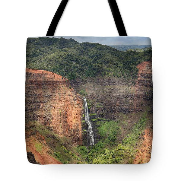 The Kind Of Love That Lasts Forever Tote Bag