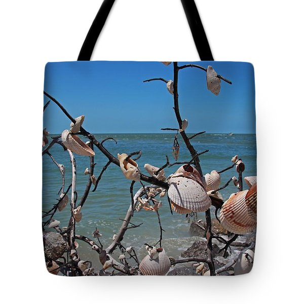 Tote Bag featuring the photograph The Kindness by Michiale Schneider
