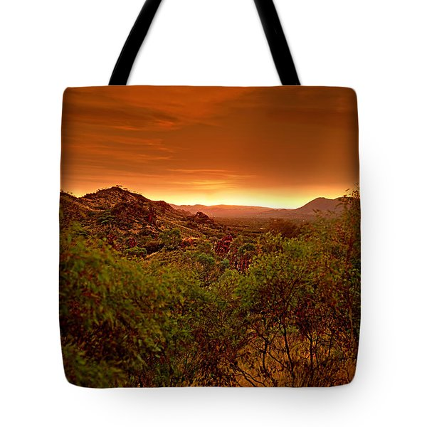 The Land Before Time Tote Bag
