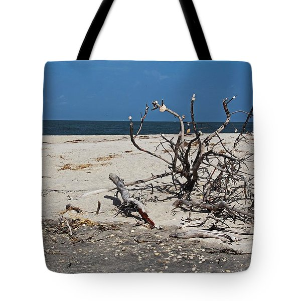 Tote Bag featuring the photograph The Laws Of Gravity by Michiale Schneider