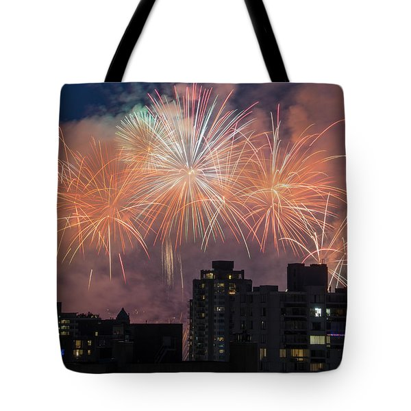 The Netherlands 1 Tote Bag
