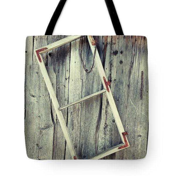 The New Windows 11 Tote Bag