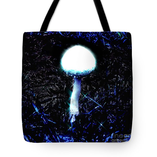 The Next Trip Tote Bag