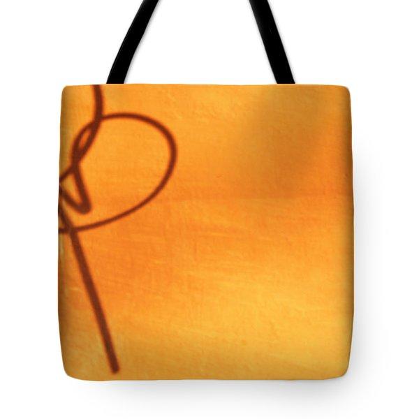 The Overthink  Tote Bag by Prakash Ghai