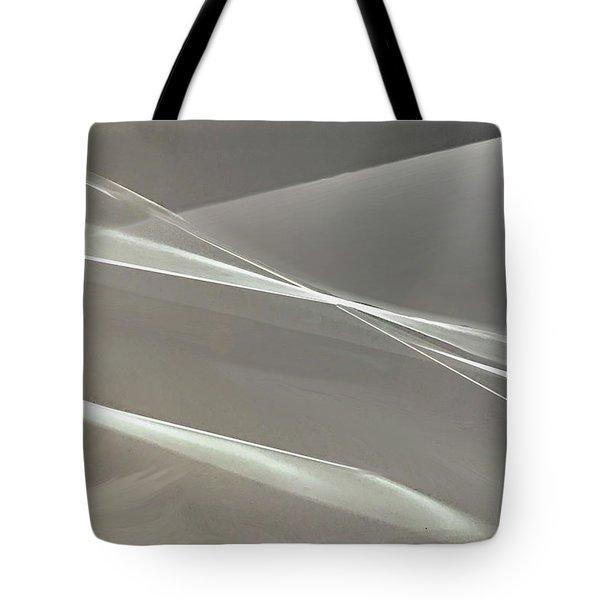 A Rush Of Wings Tote Bag