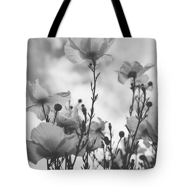 The Same Air You Breathe Tote Bag