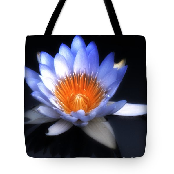 The Soft Soul Tote Bag