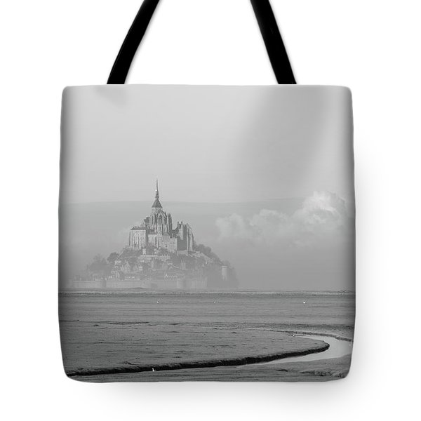 The Stuff Of Fairytales Tote Bag