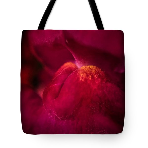 The Taste Tote Bag