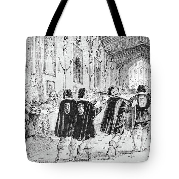 Resultado de imagen de the three musketeers bag