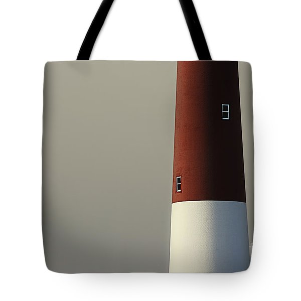 The Winter Tide Tote Bag