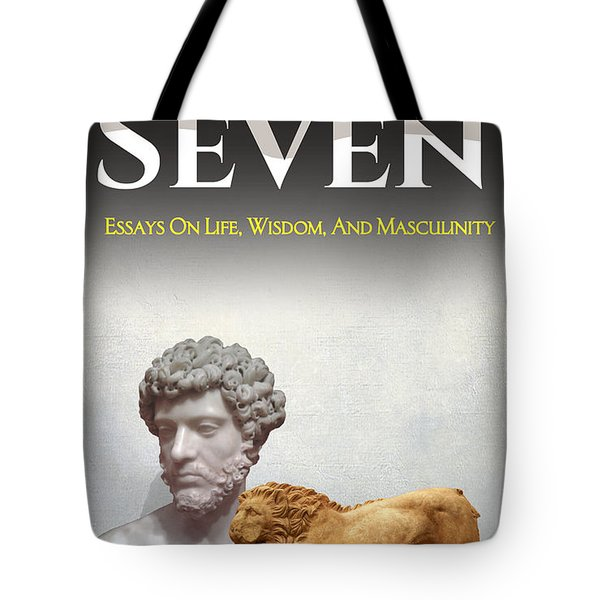 Thirty Seven Tote Bag