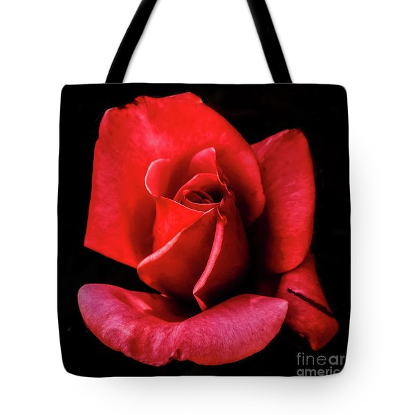 Tote Bag featuring the photograph This Bud Is For You by Robert Bales
