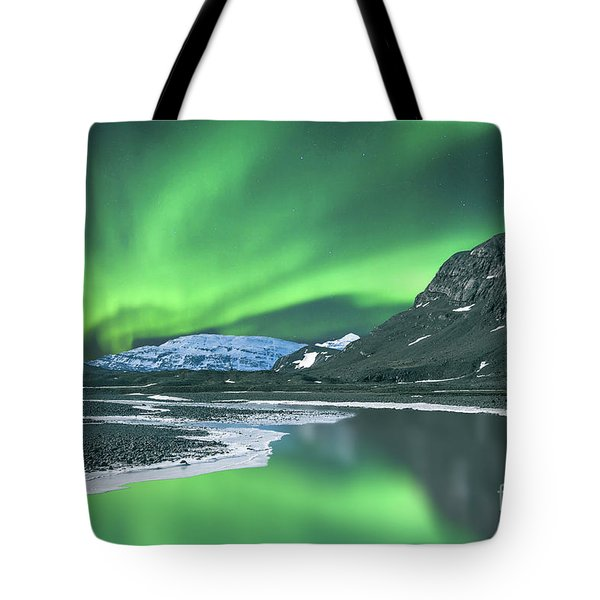 This Darkness Should Be Eternal Tote Bag
