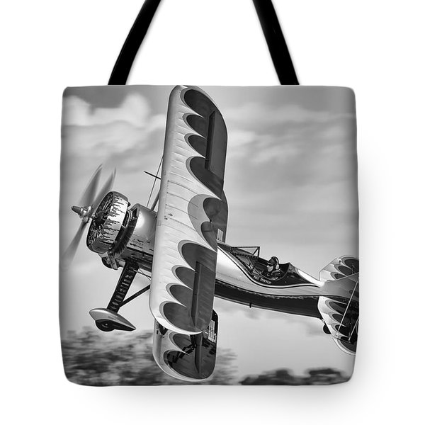 This Doesn't Suck Tote Bag