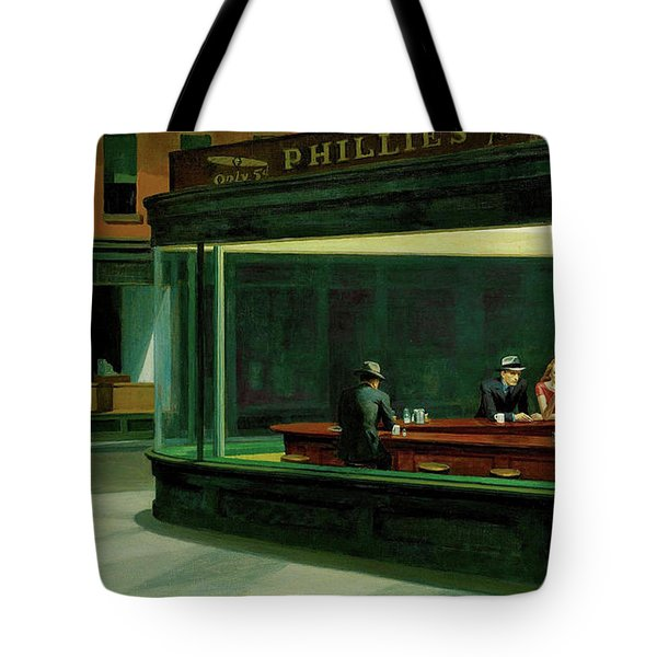 This Is A Test. Tote Bag by Test
