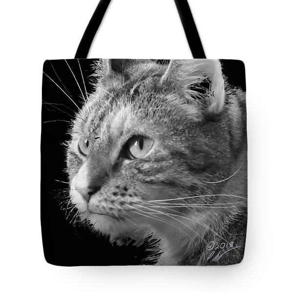 This Is Emma Tote Bag